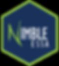 Nimble ESSA, State Accountability Dashboards