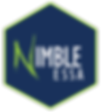 Nimble ESSA, State Accountability Dashboards
