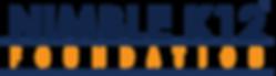 01_Nimble Foundation Logo.png