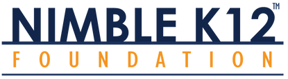 01_Nimble Foundation Logo.png