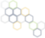 Data Warehouse, Data Modeling, Education Metrics