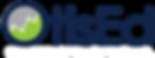 logo web header_edited.png