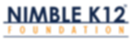 nimble foundation logo.png