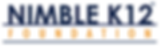 NIMBLE FOUNDATION.PNG