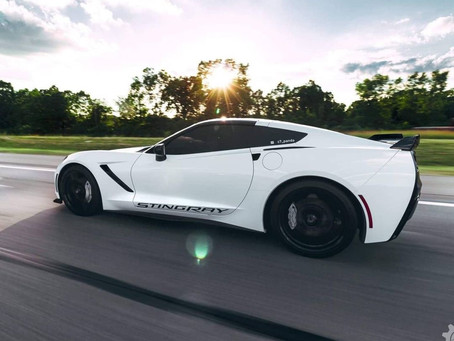 Camden's featured ride for [1-27-2-]Corvette c7 Stingray