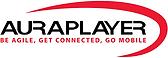 Auraplayer - Partner Der IT-Macher