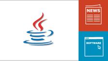 Die neue Java Roadmap von Oracle
