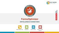 FormsOptimizer