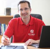 Mark Eichorst
