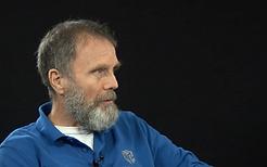 Interview mit Dr. Jürgen Menge bei der DOAG online