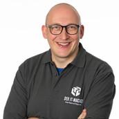 Andreas Gröner