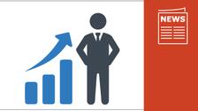 Vier Jahre positive Geschäftsentwicklung beim IT-Macher