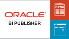 Produkt-Info: Aus Oracle BI Publisher wird Oracle Analytics Publisher