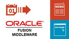 Oracle JDK 17 kostenfrei für die kommerzielle Nutzung