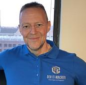 Kai-Uwe Möller