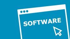 Neues Webinar-Angebot: Umstieg von Oracle Reports auf BI Publisher