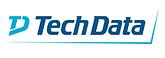 TechData - Partner Der IT-Macher