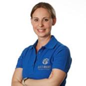 Stephanie Nussbaumer