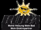 Logo_Haustechnik.png