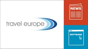 Belegungsplanung bei Travel Europe mit dem MultiPlanner