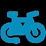 E_Bike_Zeichenfläche 1.png