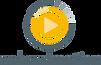 Logo_WebAndMotion_300px.png