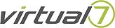 virtual7 - Partner Der IT-Macher