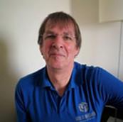 Jan-Peter Timmermann