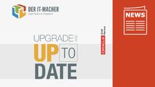 Neue Angebote für Oracle Forms Kunden