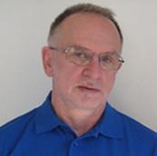 Werner Augustin
