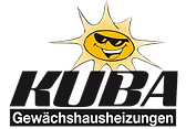 Logo-Gewaechshaus.png