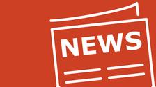 Presse-Information: IT-Macher wird Oracle Gold Partner