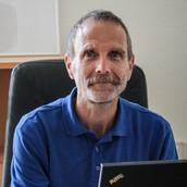 Dr. Jürgen Menge