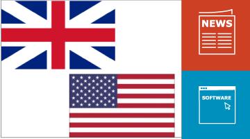FormsOptimizer Goes International
