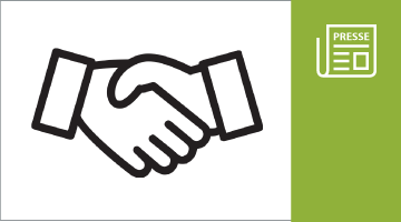 Presse-Information: Lejuleo : Forward Thinking GmbH und Der IT-Macher kooperieren