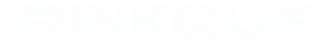 pinkque logo white.png