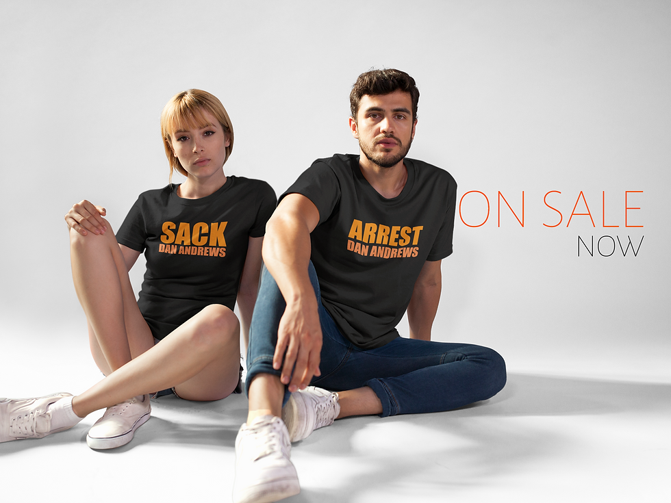 facebook-ad-friends-sitting-down-wearing-t-shirts-a16276.png