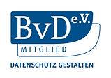BvD-Logo.jpg