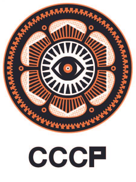 logo_cccp_Laranja_V2 2.jpg