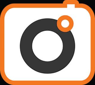 """""""Momentum audiovisual"""" a melhor cobertura de fotos e vídeos para seu evento!!!"""