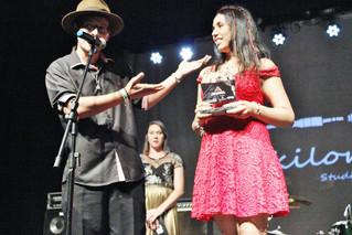 Premio Mineiro da Música Independente 2018