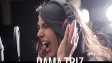 Dama-Triz no Spotify