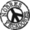 nobres p.png