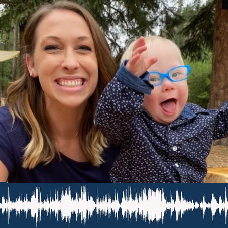 Episode 012: Brooke Miller and Unexpected Turns with an Open Heart Surgery