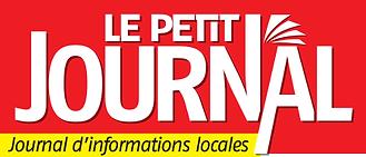 logo_petit_journal.png