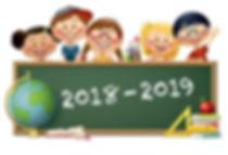 calendario-scolastico-2018-350x260.jpg