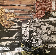 Aimee Niemann Graphic Score 2020 fourcornerssmallclaimscourt 15_x15_.JPG