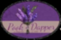 POOK_&DAPPER_Logo.png