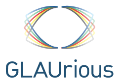 GLAUrious Consortium Announces First Patients Treated at Moorfields Eye Hospital, London