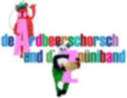 Logo_Ärdbeerschorsch_-19_i.jpg